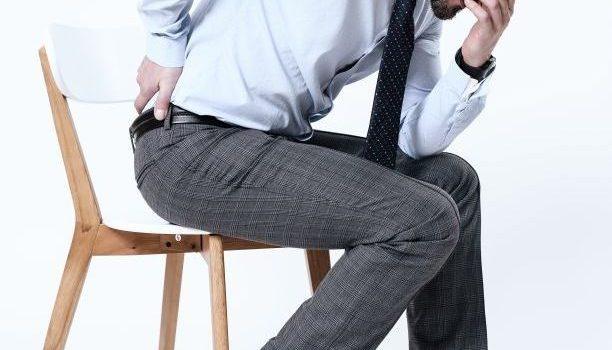 Pourquoi utiliser un coussin lombaire?