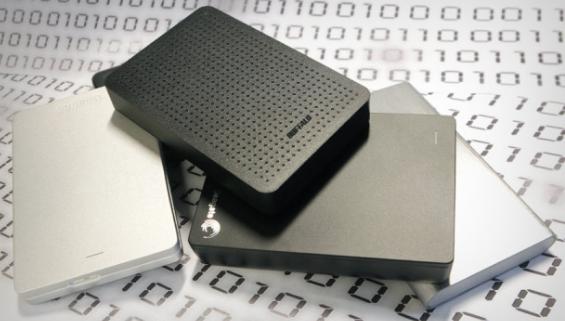 Quel disque dur est fiable pour vos besoins ?