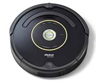 Qu'est ce qui fait la différence d'opter son choix pour l'aspirateur balai Roomba ?